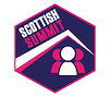 Scottish Summit